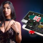 Cara Daftar Dan Deposit Situs Poker Online