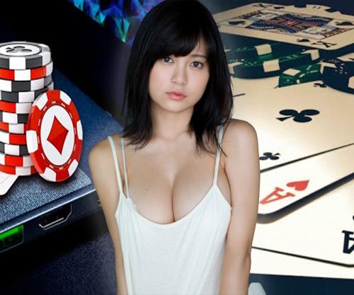 Ini Aturan Main Poker Online Yang Wajib Anda Pelajari